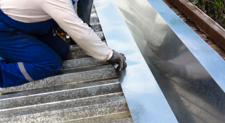 4 Common Myths About Roofing Repair And Maintenance
