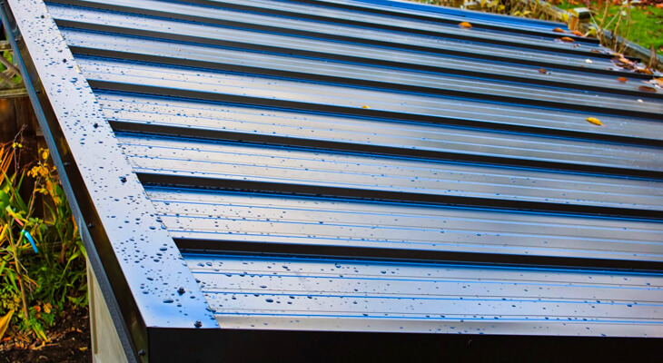 5 Risks Associated With DIY Metal Roofing Projects