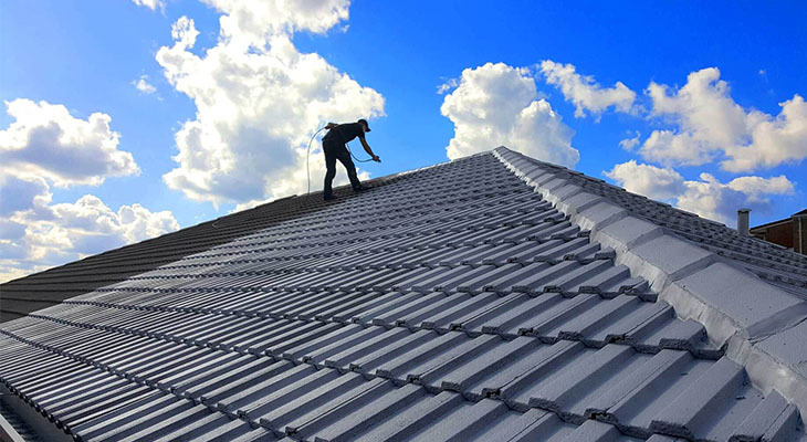 Reasons To Work With A Professional Commercial Roofing Company