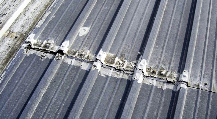 Causes Of Typical Residential Roof Leaks And Their Solutions