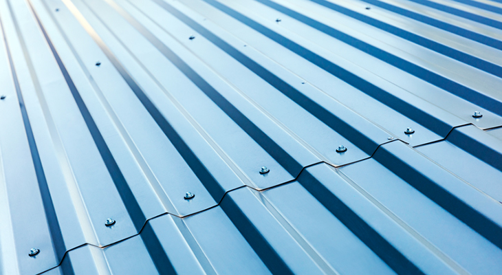 Busting 7 Common Myths About Metal Roofs